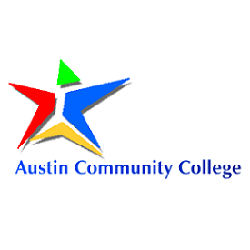 Can I get into Lonestar College with an Aberdeen Academy online highschool Diploma?