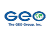 The GEO Group - Military Friendly Employers