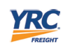 YRC Freight - Military Friendly Employers
