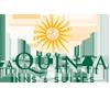 client_logo_LaQuinta