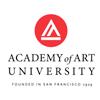 client_logo_acArts