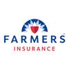 client_logo_Farmers