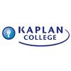 client_logo_kaplan