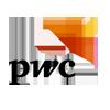 client_logo_pwc