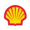 client_logo_shell