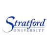 client_logo_stratford