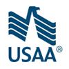client_logo_USAA