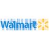 client_logo_walmart