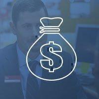 thumb_finance