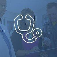 thumb_health