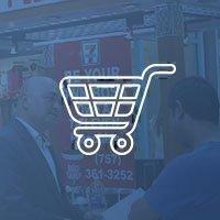 thumb_retail
