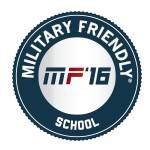 http://militaryfriendly.com/wp-content/uploads/2015/10/2016_MFS_Logo_150x150.png