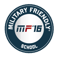 http://militaryfriendly.com/wp-content/uploads/2015/10/2016_MFS_Logo_200x200.png