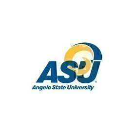 is angelo state university a military friendly school