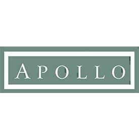 http://militaryfriendly.com/wp-content/uploads/2015/11/Apollo_Global_Management-FN-LG-EM-WB-10212015.jpg