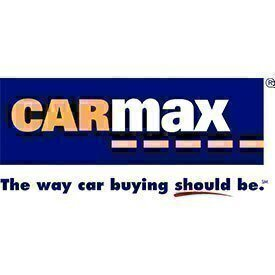 Image result for carmax inc