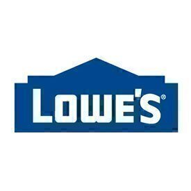 lowes company policy