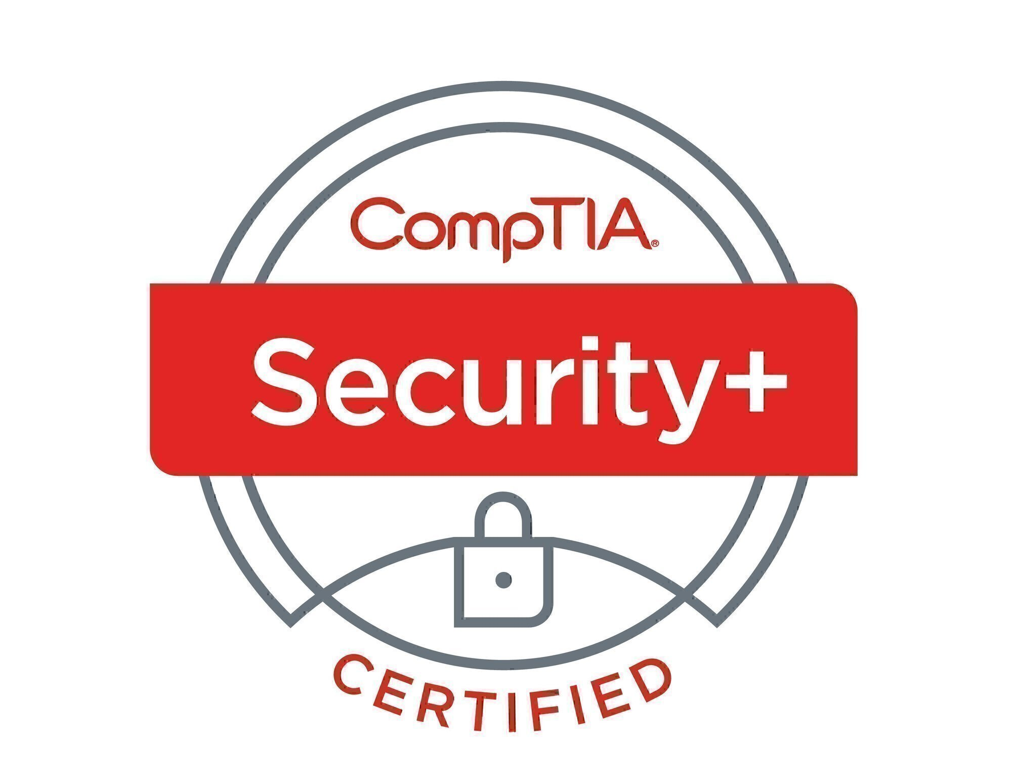college security certified comptia career carolina certification military