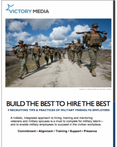 build-the-best-to-hire-the-best-recruiting-tips