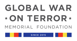 Global War on Terror Memorial Foundation