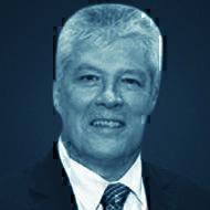 Scott Shaw, VP of Business Development