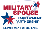DOD Military Spouse Employment Partnership (Employer Partner)