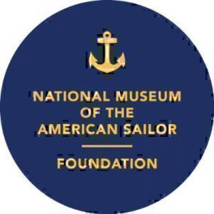 National Museum of the American Sailor Foundation