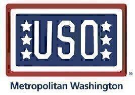 USO Metro