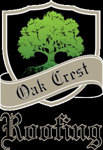 oak-crest-roofing-logo