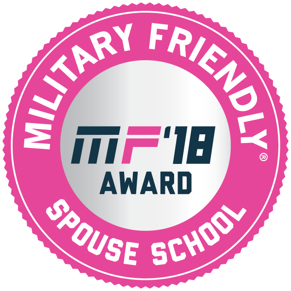 2018 Military Spouse Friendly Schools Military Friendly