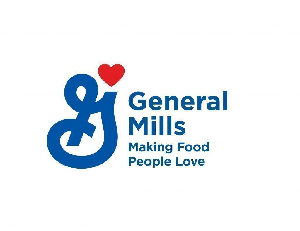 General Mills logo 2018 (1)