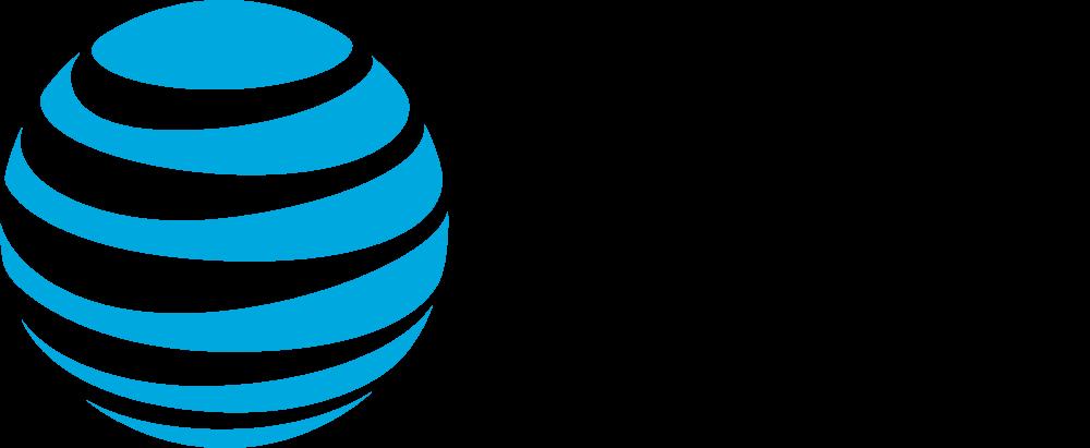ATT-logo-2018