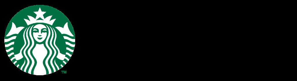 Font-Starbucks-Logo