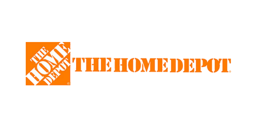 Military Friendly® CompaniesLogo Home Depot Png