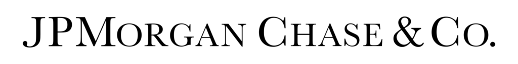 JPCHASEMORGAN