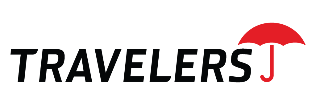 Travelers-Logo-2