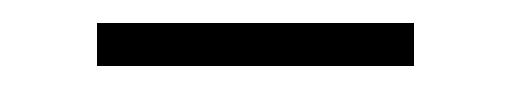 nvc-sponsorlarge-aecom
