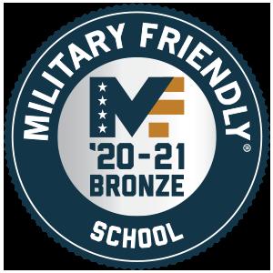 MFS20_Bronze_300x300