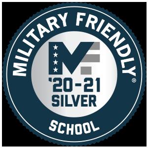 MFS20_Silver_300x300