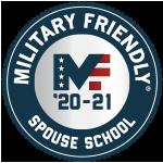 MFS20_Spouse_150x150