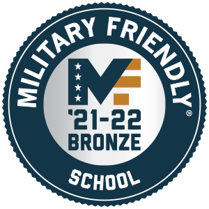 MFS21_Bronze_300x300(1)