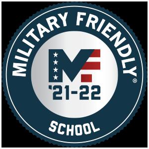MFS21_School_300x300