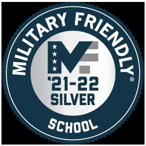 MFS21_Silver_300x300