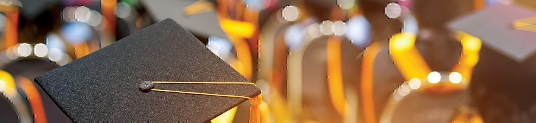 Graduation-header-2