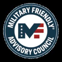 MFAC_Logo