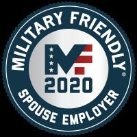 MFE20_Spouse_600x600