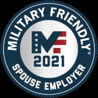 MFE21_Spouse_300x300