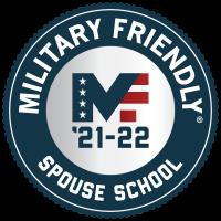MFS21_Spouse_600x600