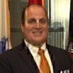 Paul Esposito