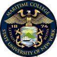 maritime seal